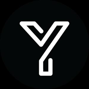 Yewno-logo